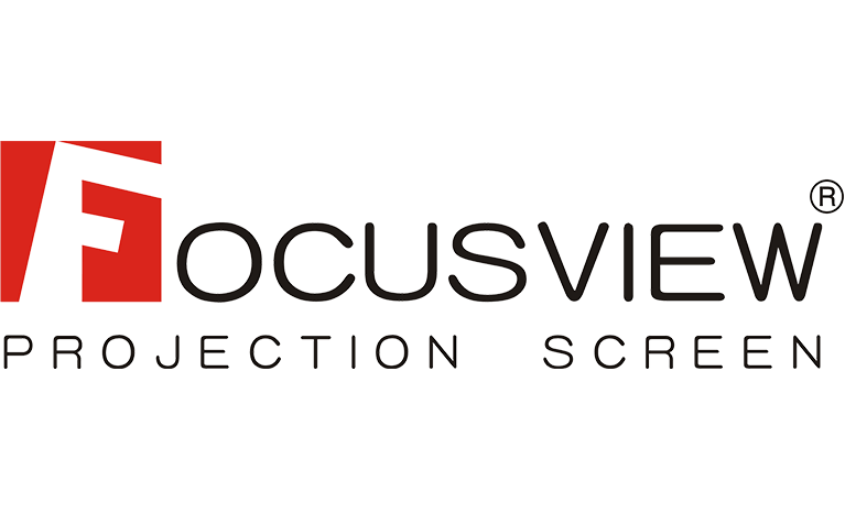 Focusview Logo