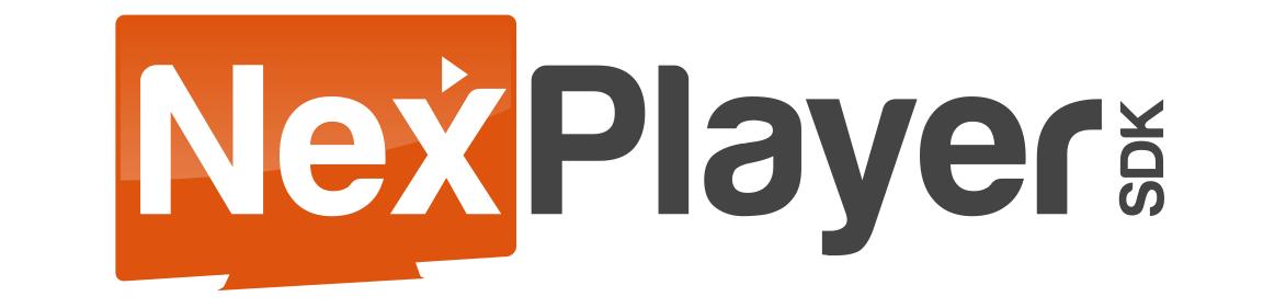 Nexplayer Logo