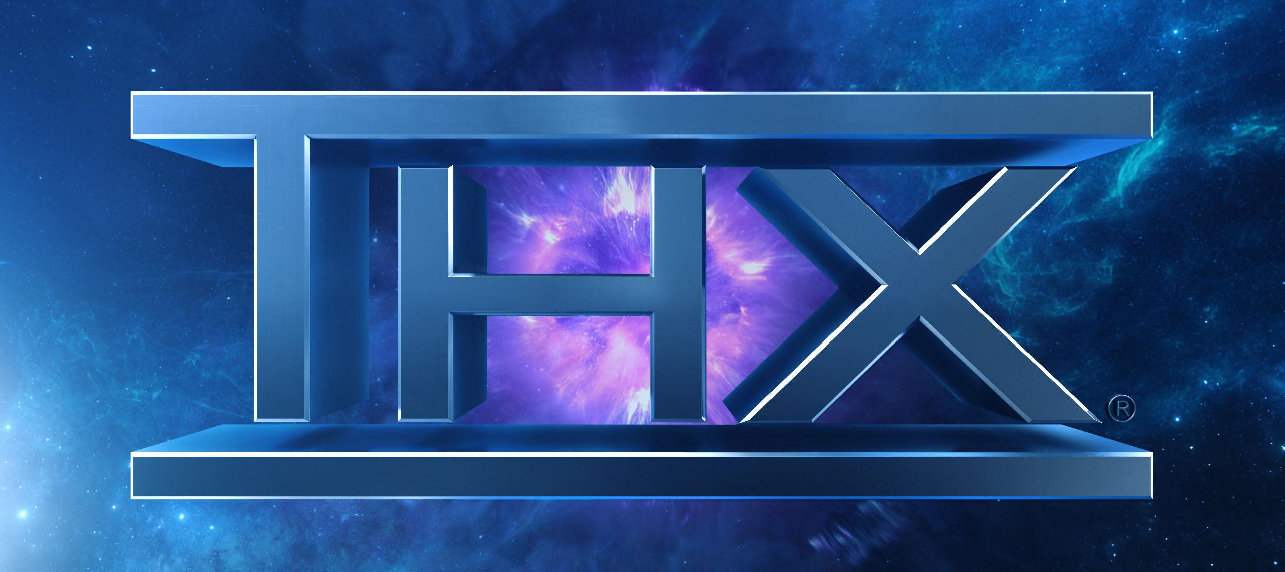THX Genesis Trailer