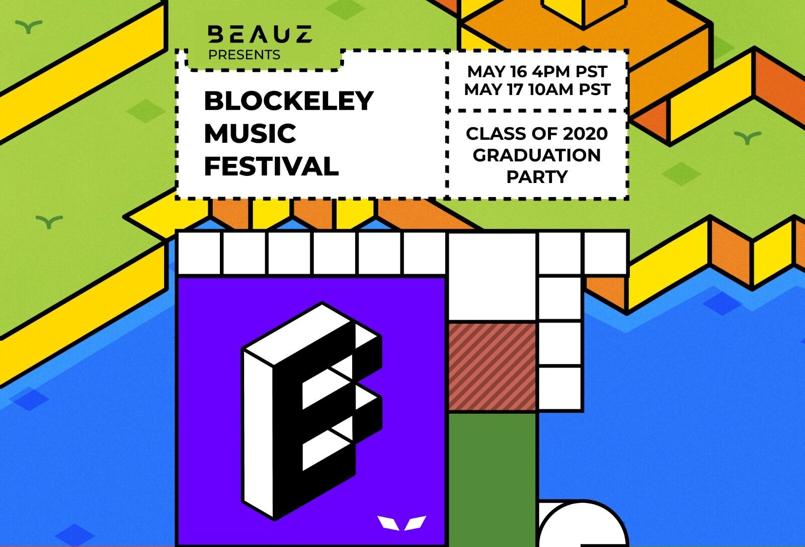 Blockeley Music Festival