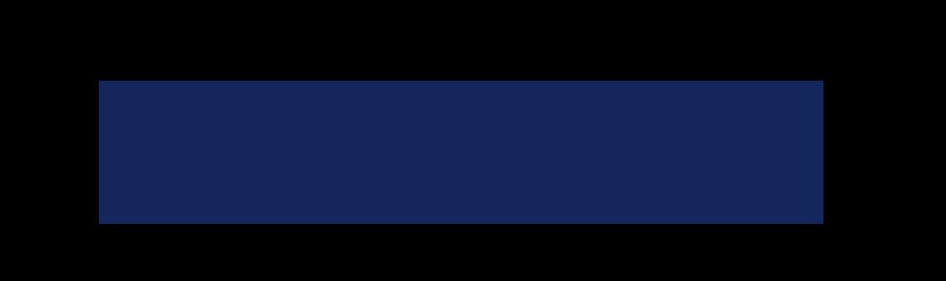 EVOO Gaming logo