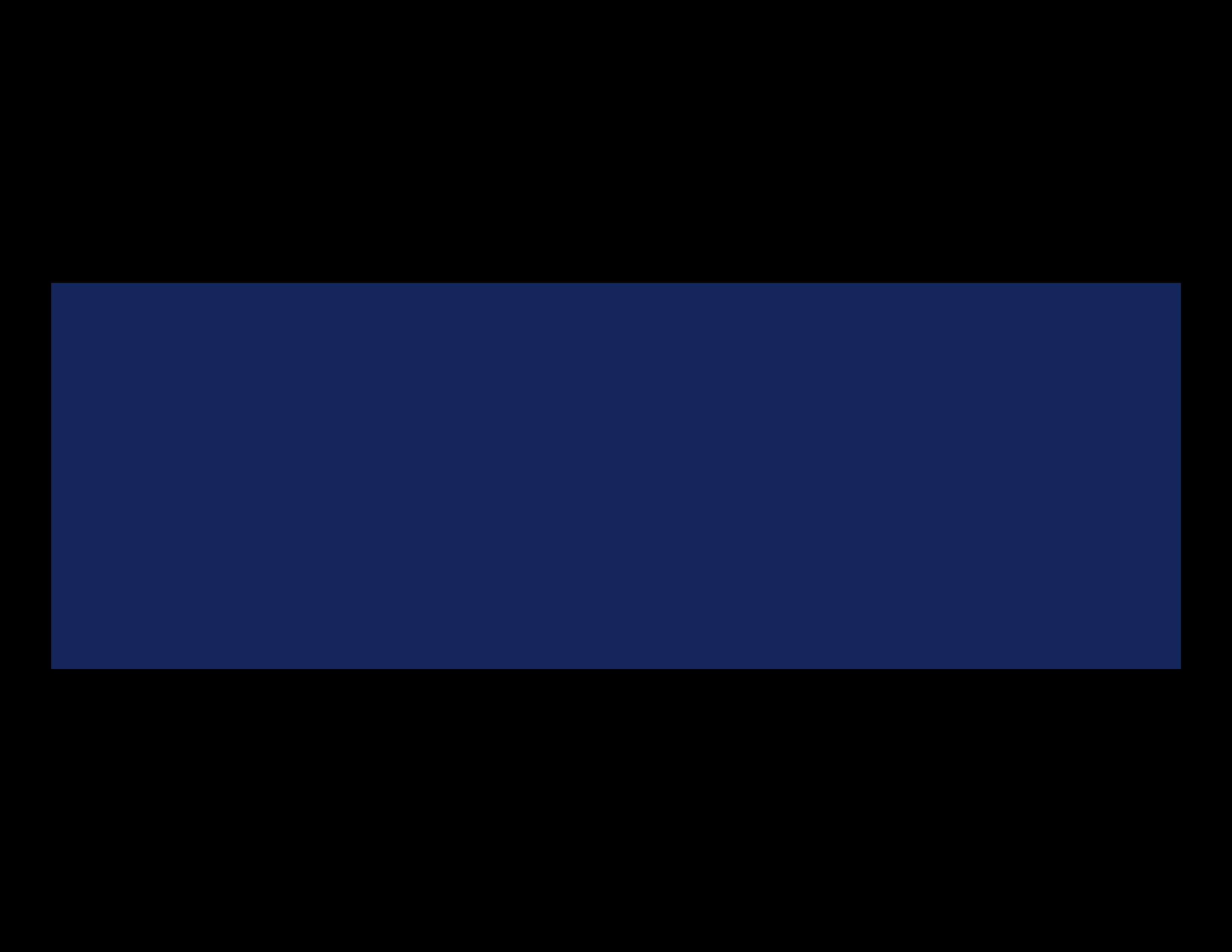 EVOO logo