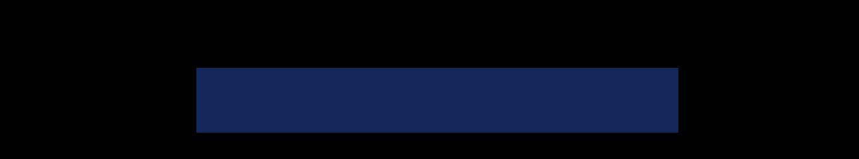 MOTILE logo