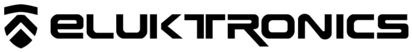 Eluktronics Logo