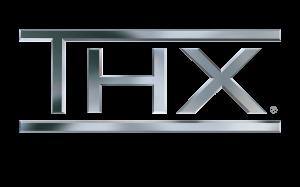 THX Spatial Audio Logo Chrome-03