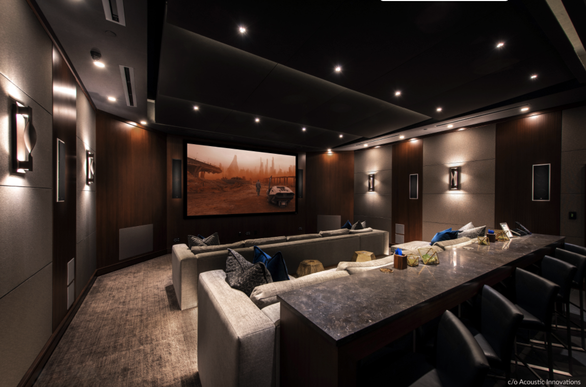 WM21-KEF-Music-Lounge-Theater-THX-RightAngle-AcousticInnovations