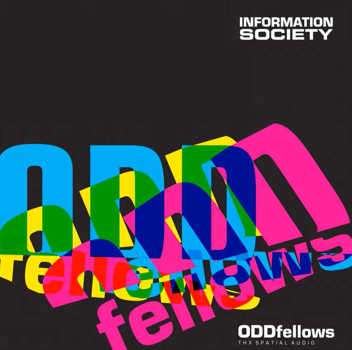 Information Society Oddfellows
